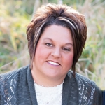 Heidi Grasman -Owner - Garden Crossings