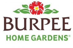 Burpee Home and Gardens®