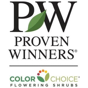 Proven Winners® ColorChoice® Shrubs