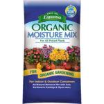 Espoma® Organic Moisture Potting Mix