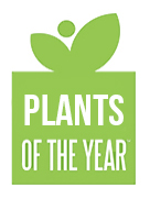 Plants of the year