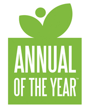 Annual of the Year
