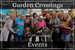Image Link to Garden Crossings Events Page