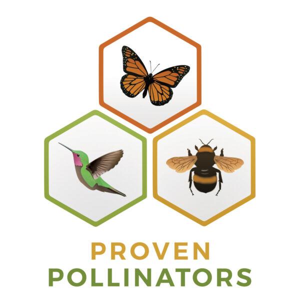 Proven Winners Proven Pollinators