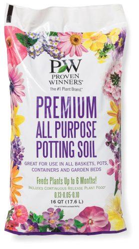 pw_potting_soil_16_quart